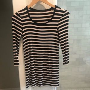 ATM top Small -perfect condition!